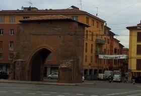 Vicino ospedale sant orsola affittacamere a bologna hotel - Piazza di porta saragozza bologna ...